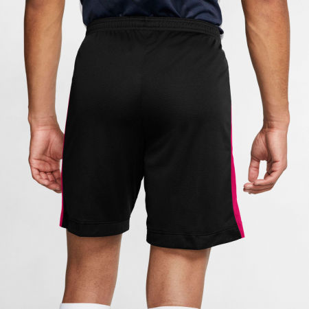 Мъжки къси панталони - Nike DRY ACDMY SHORT K - 5