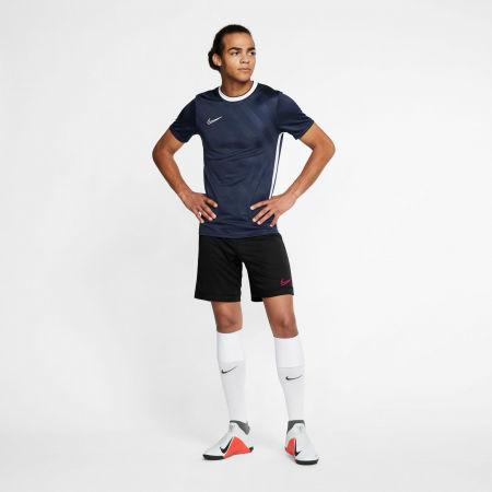 Мъжки къси панталони - Nike DRY ACDMY SHORT K - 6