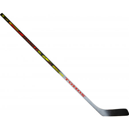 Стик за хокей - Tohos ARIZONA 145 CM - 2