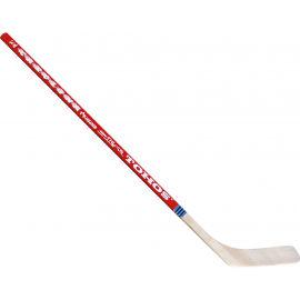 Tohos CAROLINA 105 CM - Kinder Eishockeyschläger