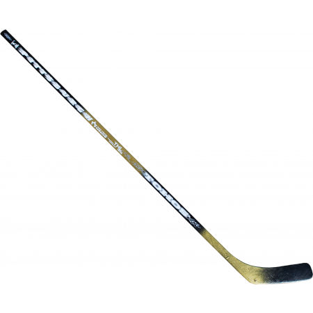 Kids' Hockey Stick - Tohos PITTSBURGH 135CM - 2