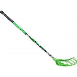 Kensis LOCUS 30 - Florbalová hokejka