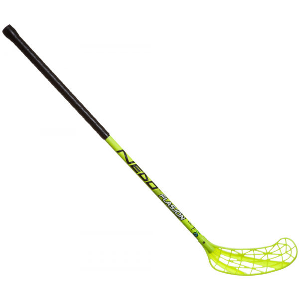 HS Sport FLASJON 85  85 - Floorball ütő