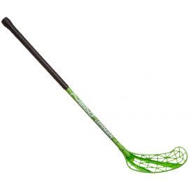 HS Sport LERINGEN GR 75 - Florbalová hokejka