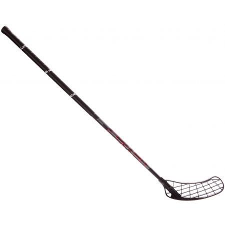 Florbalová hokejka - Unihoc PLAYER 29 ĽAVÁ - 1