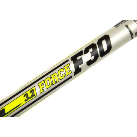 Florbalová hokejka - Exel F30i 3.2 - 6