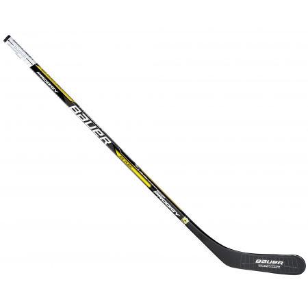 Dětská hokejka - Bauer PRODIGY 38'-25 FLEX S16 R - 2