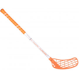 Unihoc EPIC YOUNGSTER 36