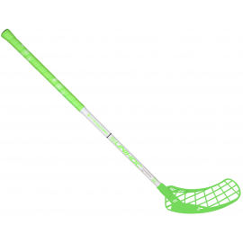 Unihoc EPIC YOUNGSTER
