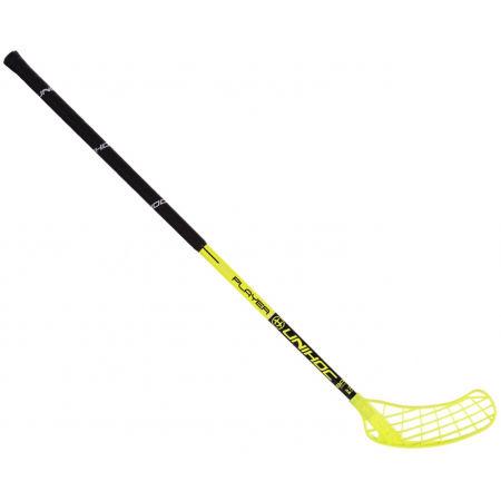 Florbalová hokejka - Unihoc PLAYER 31