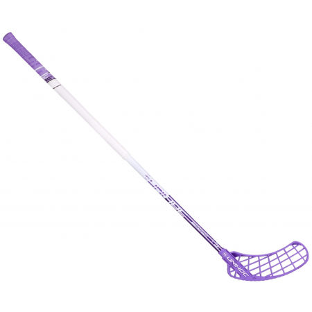 Floorball stick - Unihoc SONIC TOP LIGHT II 29 - 2