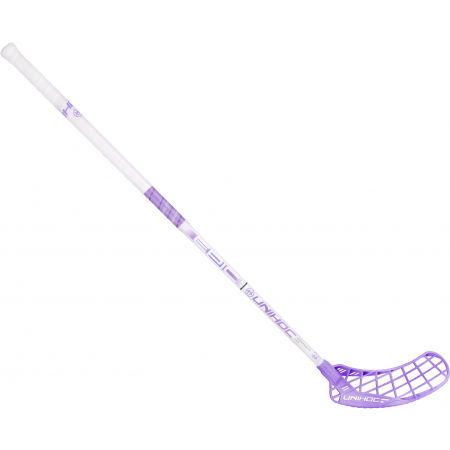 Florbalová hokejka - Unihoc EPIC COMPOSITE 29 - 2