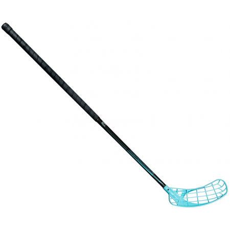 Floorball stick - Oxdog PULSE 26 OVAL MB - 2
