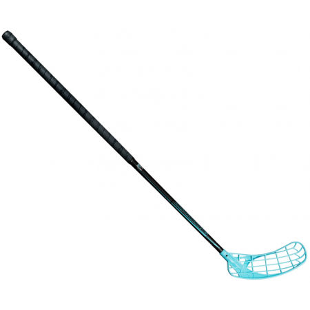 Florbalová hokejka - Oxdog PULSE 26 ROUND MB - 2