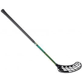 Kensis 3GAME - Juniorská florbalová hokejka