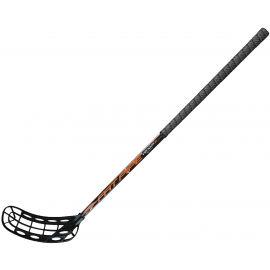 Fat Pipe VENOM 31 - Floorball stick