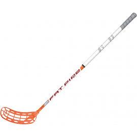 Fat Pipe G 27 - Florbalová hokejka