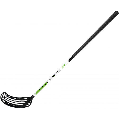 Florbalová hokejka - Fat Pipe COMET 27