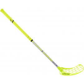 Unihoc EPIC COMPOSITE 32