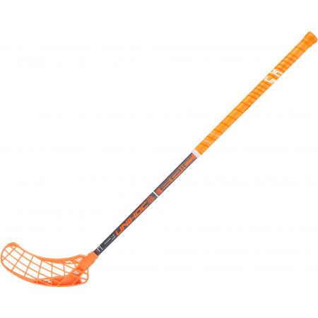 Children's floorball stick - Unihoc EPIC CURVE 1.0 32 - 3