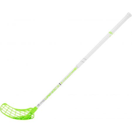 Florbalová hokejka - Unihoc EPIC COMPOSITE 29 - 3