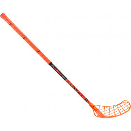 Unihoc PLAYER 34