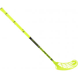 Unihoc CAVITY Z 32 - Junior floorball ütő