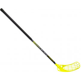 Oxdog TERRA 31 ROUND - Floorball stick