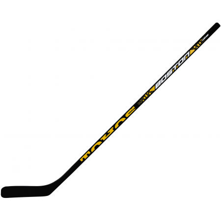 Drevená hokejka - Tohos BOSTON 135 CM - 2