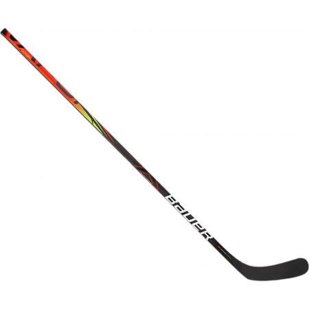 Hokejová hůl - Bauer VAPOR X2.5G SR 87 S19 - 2