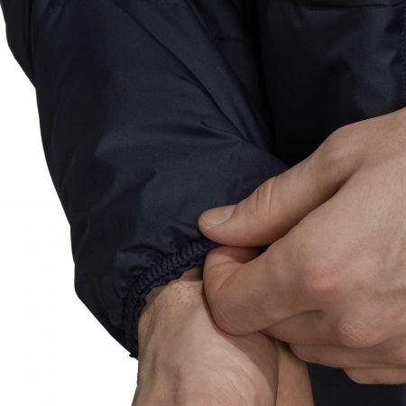 Men's jacket - adidas BSC HOOD INS J - 7