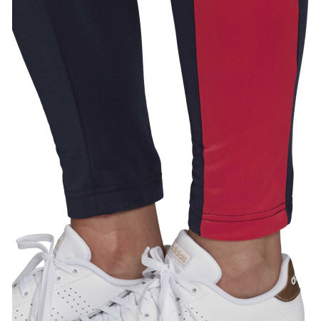 Dámska športová súprava - adidas WTS PLAIN TRIC - 13