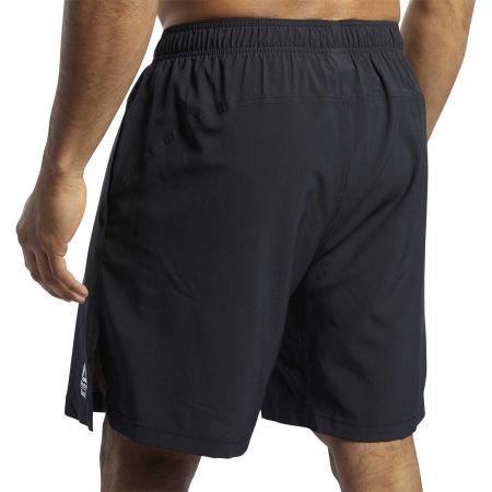 Pantaloni scurți pentru bărbați - Reebok RC AUSTIN II - 6