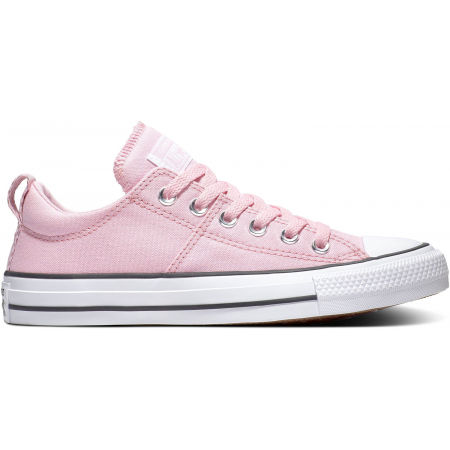 Converse CTAS MADISON OX W/BACKSTAY - Women's sneakers