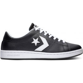 Converse ALL-COURT - Men's sneakers