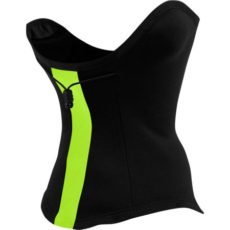 Футболен шал - Nike STRIKE SNOOD - 2