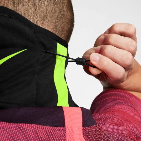 Футболен шал - Nike STRIKE SNOOD - 6