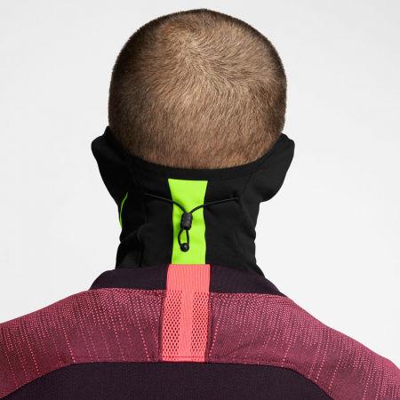Футболен шал - Nike STRIKE SNOOD - 5