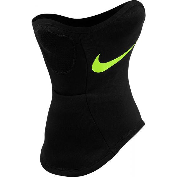Nike STRIKE SNOOD  S/M - Fotbalový nákrčník