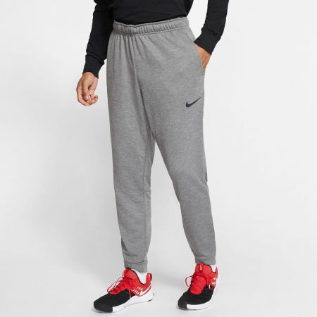 Мъжко спортно долнище - Nike DRI-FIT - 3