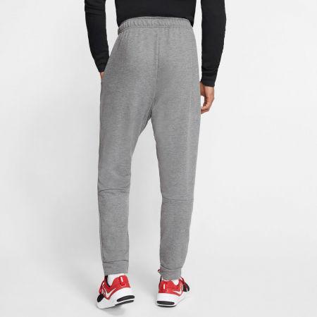 Men's training pants - Nike DRI-FIT - 4