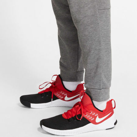 Men's training pants - Nike DRI-FIT - 7