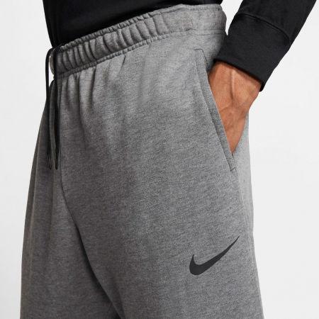 Men's training pants - Nike DRI-FIT - 5