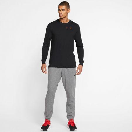 Men's training pants - Nike DRI-FIT - 8
