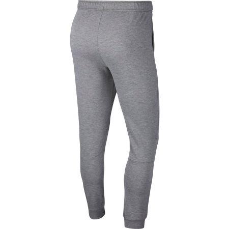Men's training pants - Nike DRI-FIT - 2