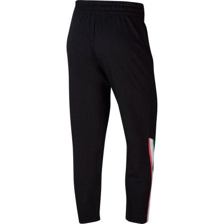 Дамско спортно долнище - Nike NSW HRTG PANT FLC W - 2