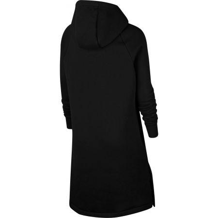Girls' dress - Nike NSW SHINE GX HD DRESS PR G - 2
