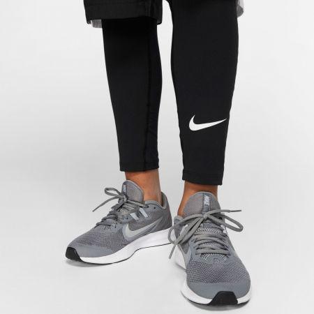 Boys' leggings - Nike NP TIGHT B - 7