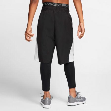 Boys' leggings - Nike NP TIGHT B - 4