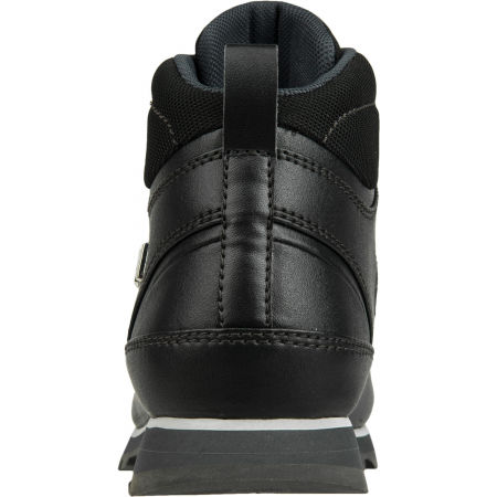 Pánska zimná obuv - Helly Hansen CALGARY - 5